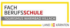 FBS Warmbad Logo